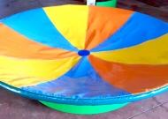 10-nidondolo-gioco-inclusivo-bambini-disabili-giostra-piano-oscillante-allenamento-sport-leura