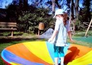 11-un-bosco-di-tutti-tiggiano-parconidondolo-gioco-bambini-disabili-giostra-piano-oscillante-allenamento-sport-leura