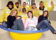 12-nidondolo-gioco-disabili-bambini-adultii-giostra-piano-oscillante-allenamento-sport-leura
