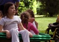 13-parco-sasso-marconi-nidondolo-gioco-disabili-bambini-adultii-giostra-piano-oscillante-allenamento-sport-leura