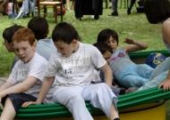 15-parco-giochi-sasso-marconi-nidondolo-gioco-disabili-bambini-adultii-giostra-piano-oscillante-allenamento-sport-leura
