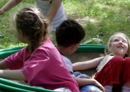 18-parco-giochi-sasso-marconi-nidondolo-gioco-disabili-bambini-adultii-giostra-piano-oscillante-allenamento-sport-leura