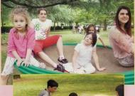 19-parco-giochi-sasso-marconi-nidondolo-gioco-disabili-bambini-adultii-giostra-piano-oscillante-allenamento-sport-leura
