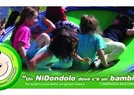 20-gasbi-parco-giochi-sasso-marconi-nidondolo-gioco-disabili-bambini-adultii-giostra-piano-oscillante-allenamento-sport-leura