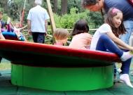 22-parco-giochi-tiggiano-nidondolo-giochi-disabili-bambini-giostra-piano-oscillante-allenamento-sport-leura