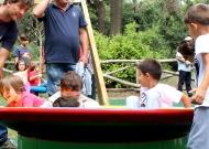 23-parco-giochi-tiggiano-nidondolo-giochi-disabili-bambini-giostra-piano-oscillante-allenamento-sport-leura