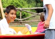24-parco-giochi-tiggiano-nidondolo-giochi-inclusivi-bambini-giostra-piano-oscillante-allenamento-sport-leura