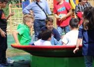 29-un bosco-di-tutti-parco-giochi-tiggiano-nidondolo-gioco-accessibile-bambini-disabili-giostra-piano-oscillante-allenamento-sport-leura