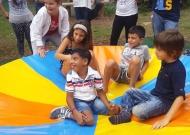 34-parco-giochi-tiggiano-nidondolo-giochi-inclusivi-bambini-disabili-giostra-piano-oscillante-allenamento-sport-leura