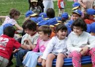 40-parco-giochi-piacenza-nidondolo-gioco-accessibile-bambini-disabili-giostra-piano-oscillante-allenamento-sport-leura