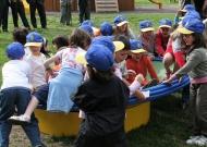 42-parchi-giochi-inclusivi-piacenza-nidondolo-giochi-bambini-disabili-giostra-piano-oscillante-allenamento-sport-leura