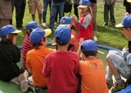 48-parchi-per-tutti-nidondolo-giochi-bambini-disabili-giostra-piano-oscillante-allenamento-sport-leura