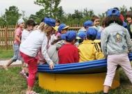 50-parchi-per-tutti-nidondolo-giochi-bambini-disabili-giostra-leura