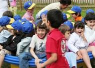 51-parchi-per-tutti-nidondolo-giochi-bambini-disabili-giostra-leura