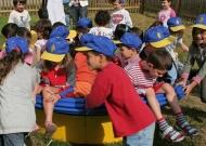 52-parchi-giochi-inclusivi-nidondolo-giochi-bambini-disabili-giostra-piano-oscillante-allenamento-sport-leura