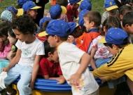 54-parchi-giochi-inclusivi-nidondolo-giochi-bambini-disabili-giostra-piano-oscillante-allenamento-sport-leura