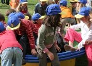 55-parchi-per-tutti-piacenza-nidondolo-giochi-bambini-disabili-giostra-piano-oscillante-allenamento-sport-leura