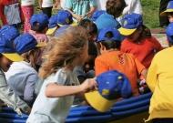 56-parchi-per-tutti-piacenza-nidondolo-giochi-bambini-disabili-giostra-piano-oscillante-allenamento-sport-leura
