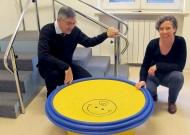 1-neuropsichiatria-infantile-piacenza-nidondolino-gioco-bambini-disabili-famiglia-giostra-asili-piano-oscillante-riabilitazione-leura