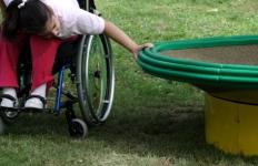 nidondolo-giochi-per-tutti-esterni-inclusivi-bambini-disabili