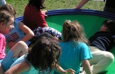 nidondolo-giochi-per-tutti-parco-inclusivi-bambini-disabili