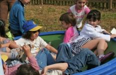 nidondolo-gioco-inclusivo-per-tutti-disabilita-motorie