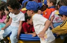 nidondolo-gioco-per-tutti-esterni-inclusivo-bambini-disabili