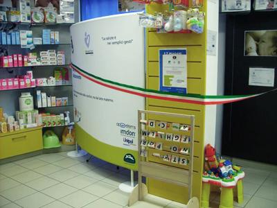 Farmacia Comunale di Corbetta