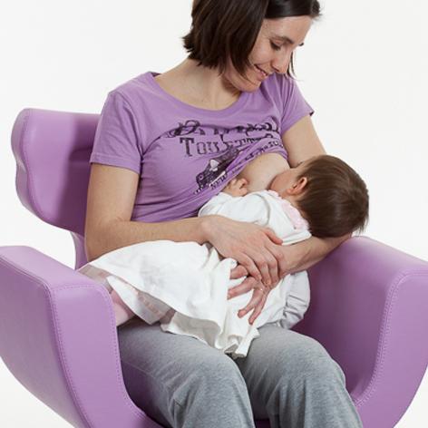 7-mimmama-leura-poltrona-allattamento-posizione-culla