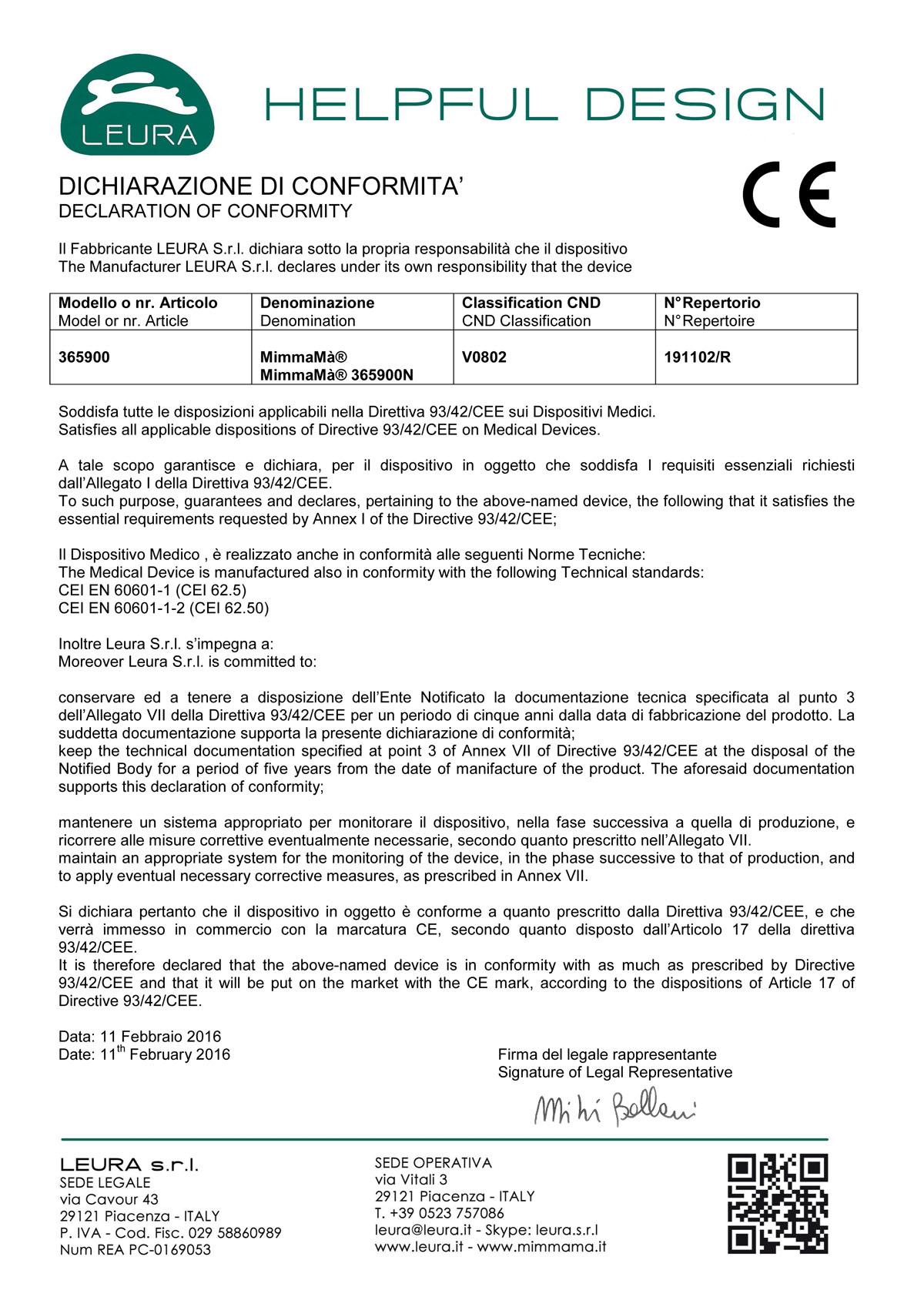 160208 CE 365900 MimmaMà