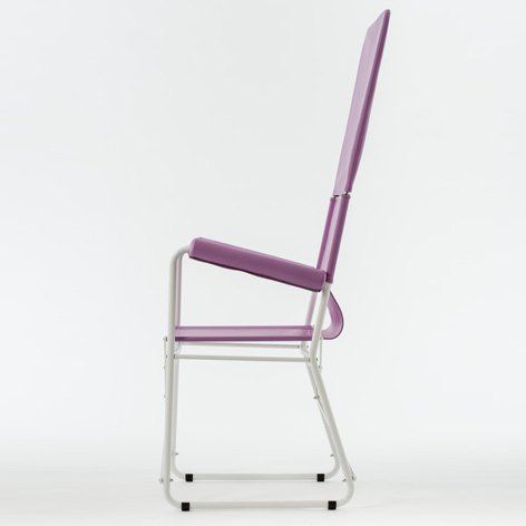 folding-chair-nursing-toast