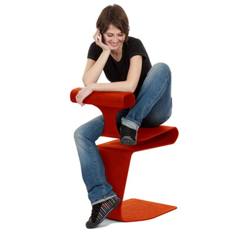 giano-ergonomic-sitting