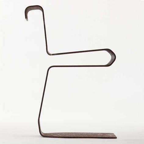 giano-ergonomischen-stuhl