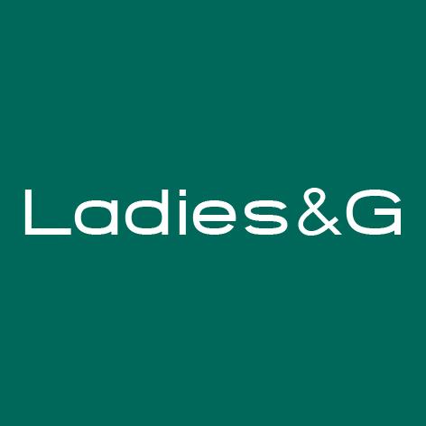 ladiesandg-portabiciclette