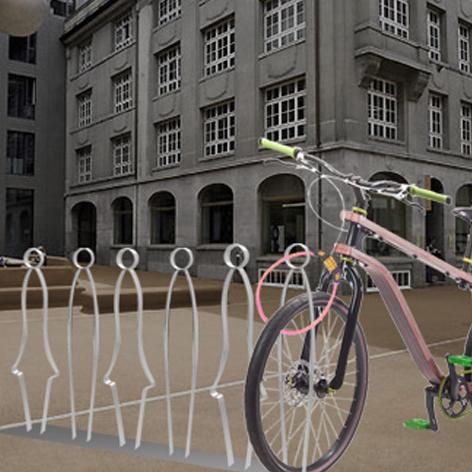 ladiesandg-porte-vélos