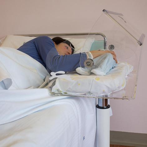 mabim-lit-néonatale-leura