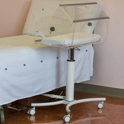 mabim-neonatal-cot