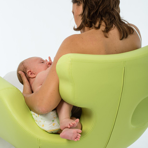 mimmama-breastfeeding-chair