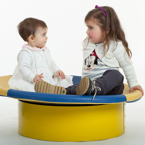play-for-children-nidondolo