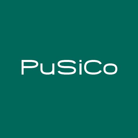 pusico-changing-mat
