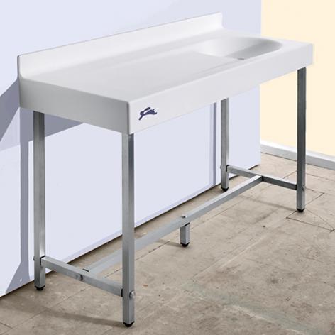 pusico-lavabo- mesa-para-cambiar-pañales