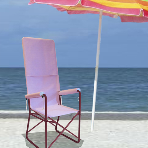 toast-folding-chair-relax