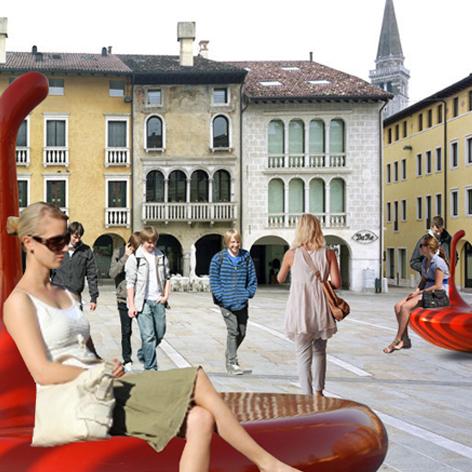 trottola-seduta-gioco-scultura-leura