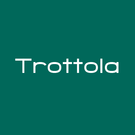 trottola-sitting-game-sculpture