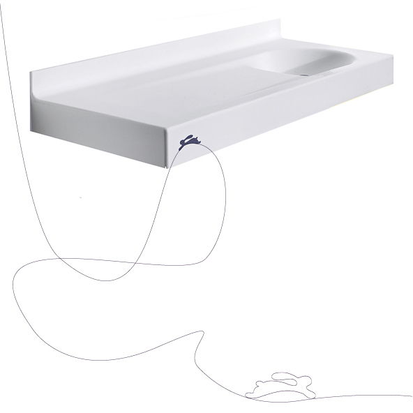 rooming-in-stanza-ospedale-fasciatoio-hospital-room-changing-table