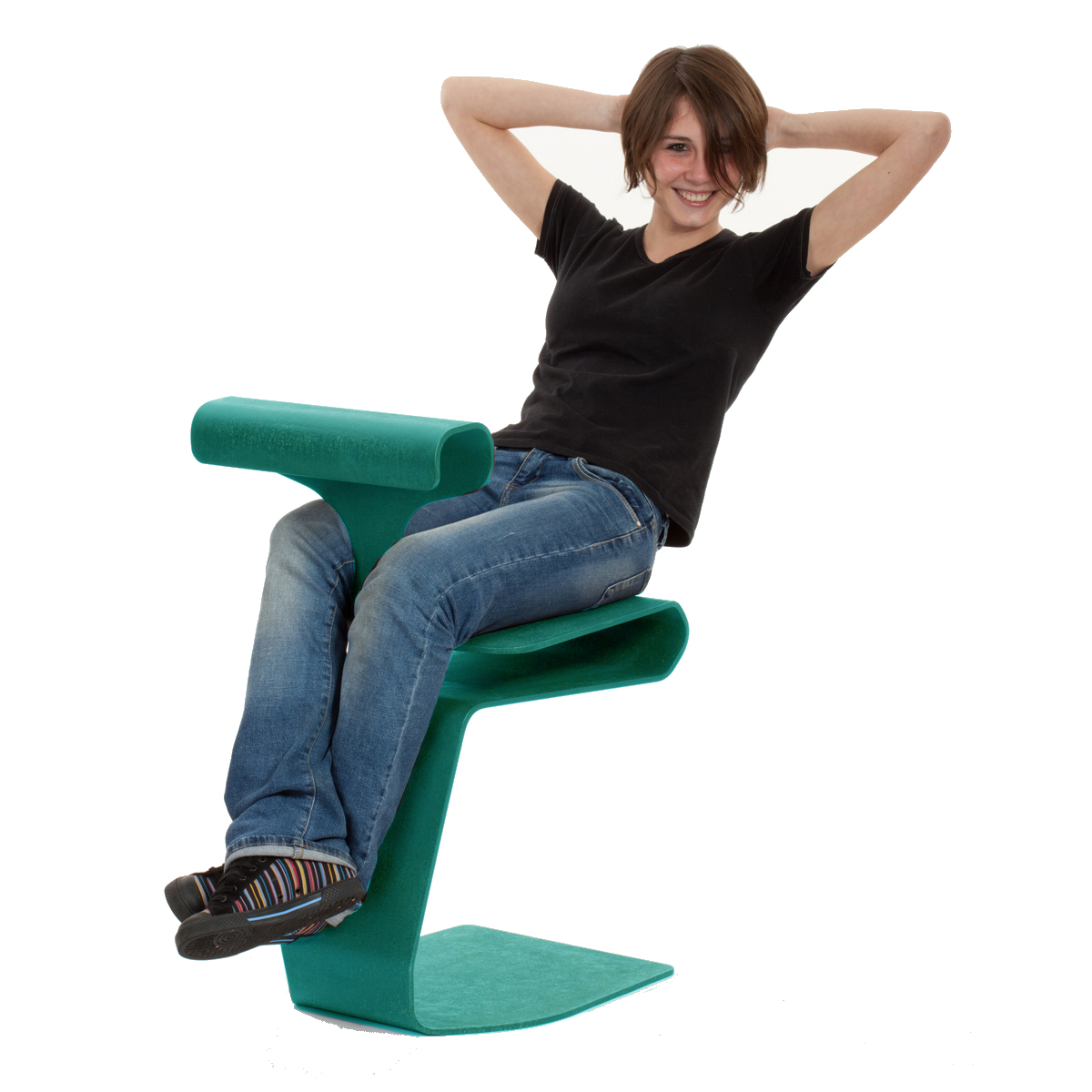 giano-seduta-esterni-outdoor-chair-leura