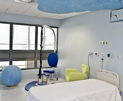 Sala Parto Ospedale Papa Giovanni Xxiii Bergamo : La sala travaglio la sala parto e il centro nascita sono i primi