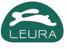 Leura Logo